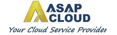 ASAP CLOUD